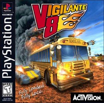 e98ea-vigilante8box.jpg?w=346&h=343